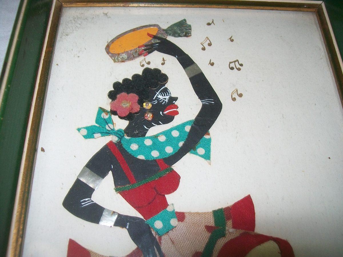 Famoso Marcos De Cuadros Colorido Collage Ideas - Ideas de Arte ...