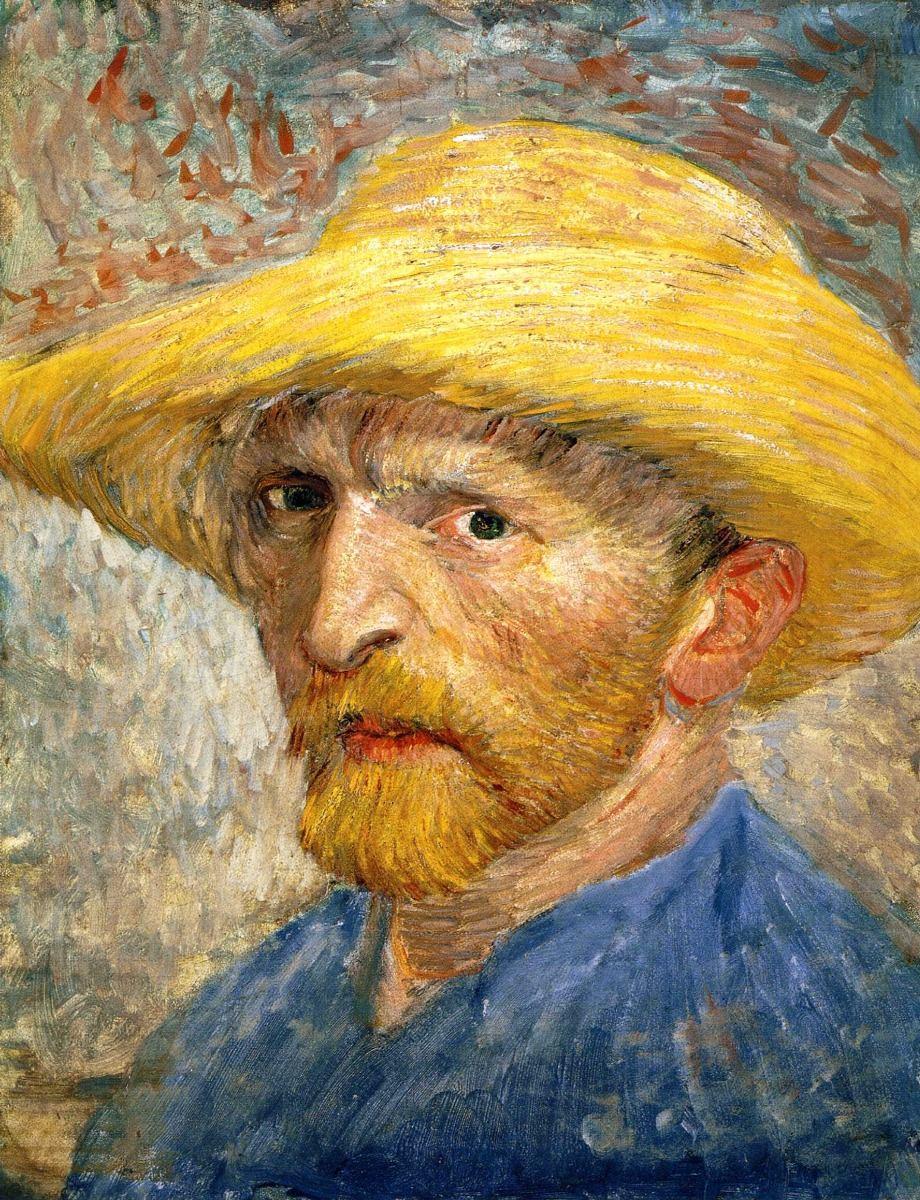 Great Van Gogh Comedores De Patatas Pictures >> Cojines De Suelo ...