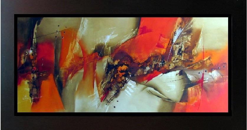 cuadros y pinturas decorativas