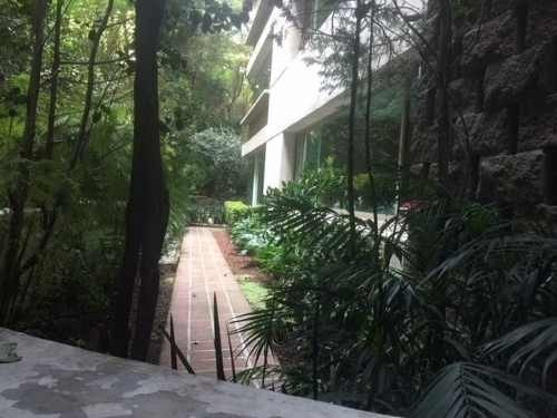 cuajimalpa - bosques de las lomas