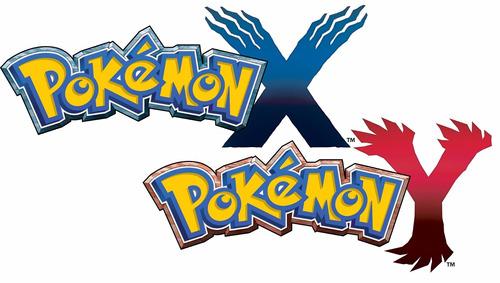 cualquier 1 pokemon pokedex omega ruby alfa zafiro zaffron