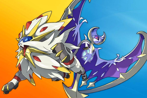 cualquier item objeto pokemon sol y luna zaffron games