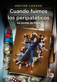 Novelas Libre Uruguay Armario Ikea En Mercado Libros uXPkZTOi