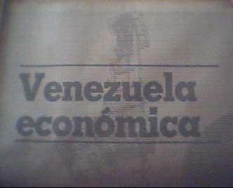 cuando juan pablo 2 vino a venezuela en 1985 y 1996 cth vdh