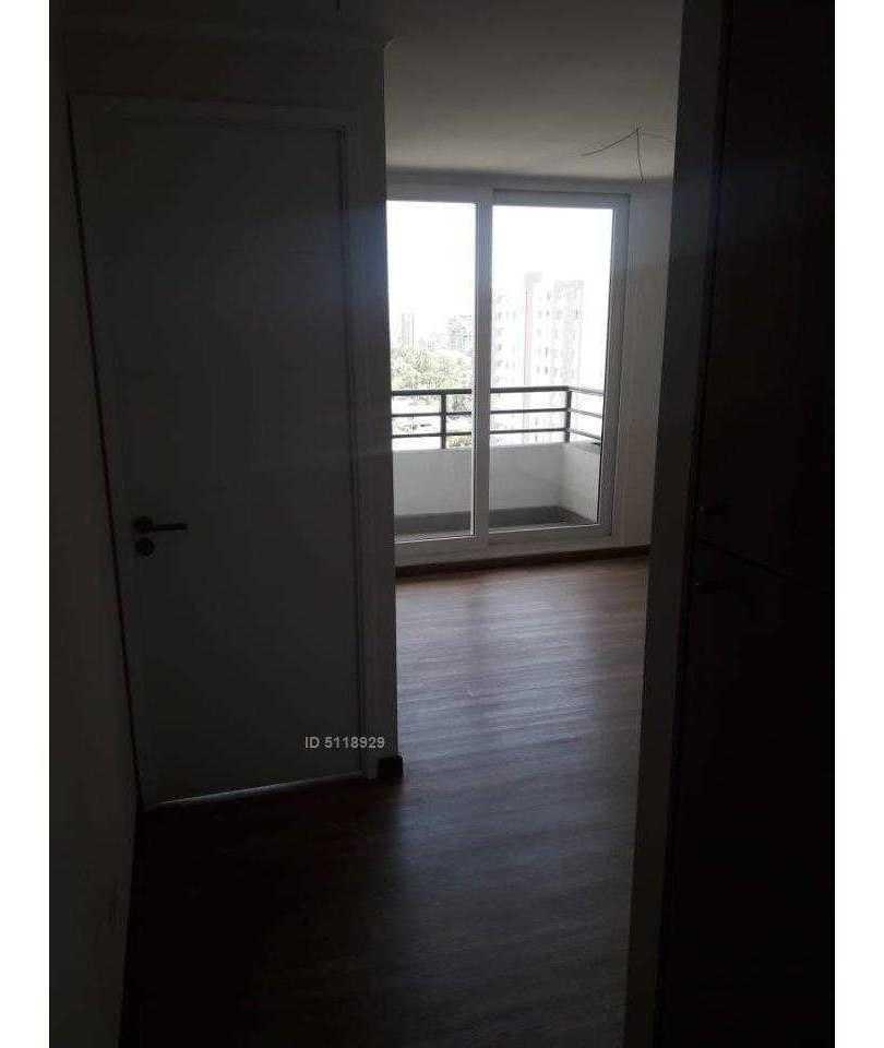 cuarta avenida 1170 - departamento 1405