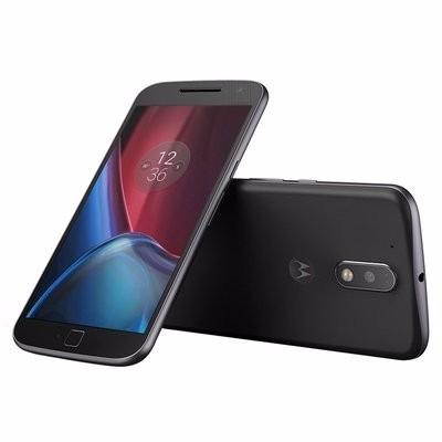 Motorola Moto G4 Cuarta Generación - Xt 1640 - Dual Sim - $ 13.000 ...