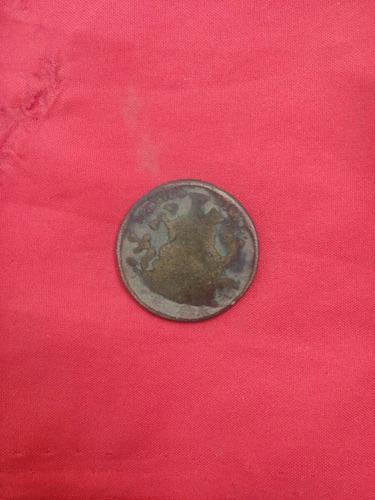 cuartilla san luis 1859 cod 0022
