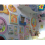 Nombres Personalizados Articulos Para Niños Y Bebes