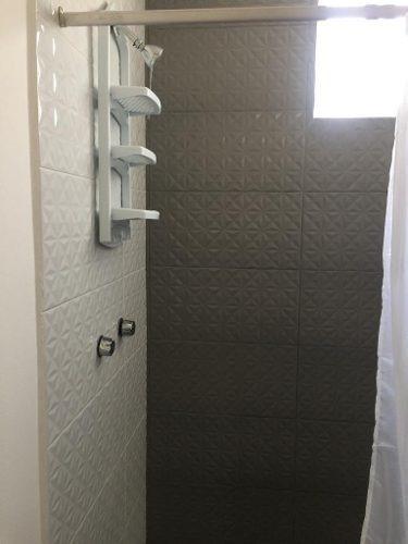 cuarto en renta amueblado con baño  a media cuadra de cu