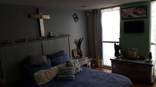 cuarto en renta , el centinela, coyoacàn