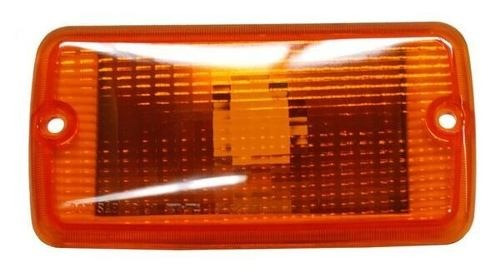 cuarto frontal wrangler 01-05 tyc izq