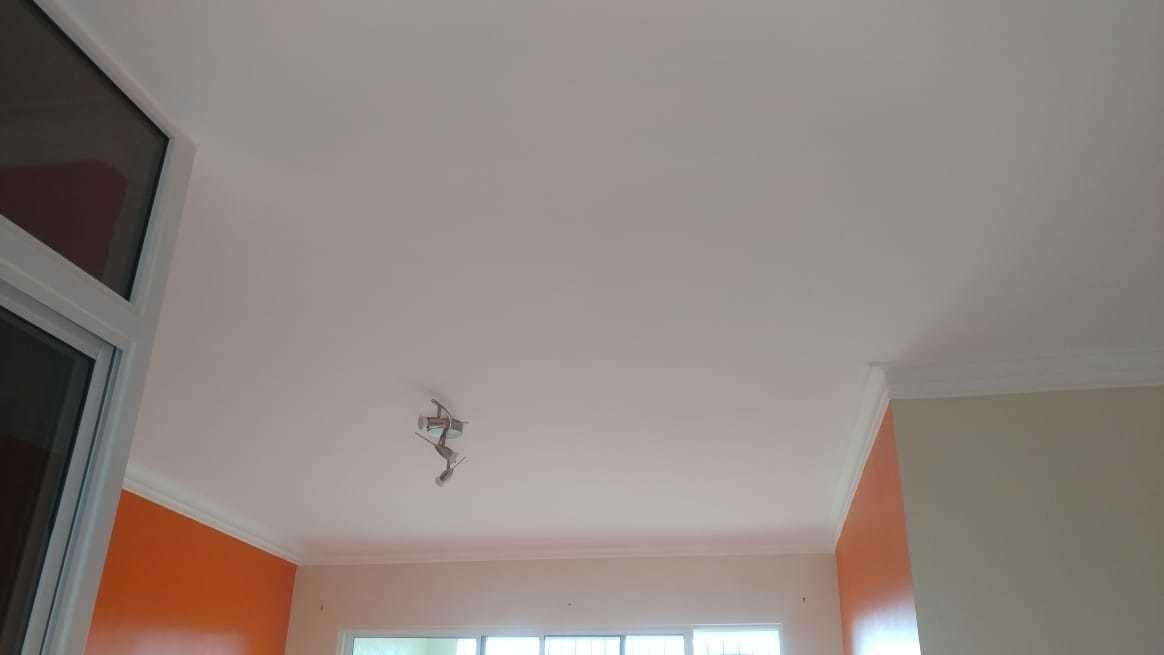 cuarto piso remodelado, carmen renata lll