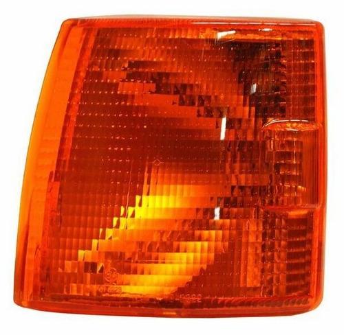 cuarto punta eurovan 01-04 ambar