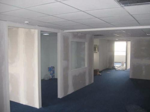 cuartos en drywall - departamentos en drywall 933794416