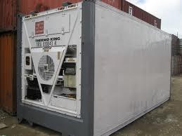cuartos frio instalación fabricación reparación y servicios