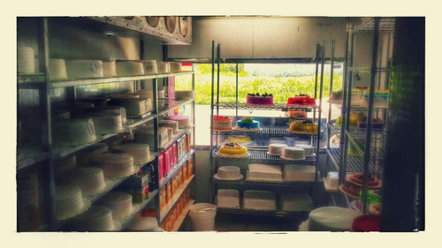 cuartos frios camaras urnas para queso fregaderos campanolas