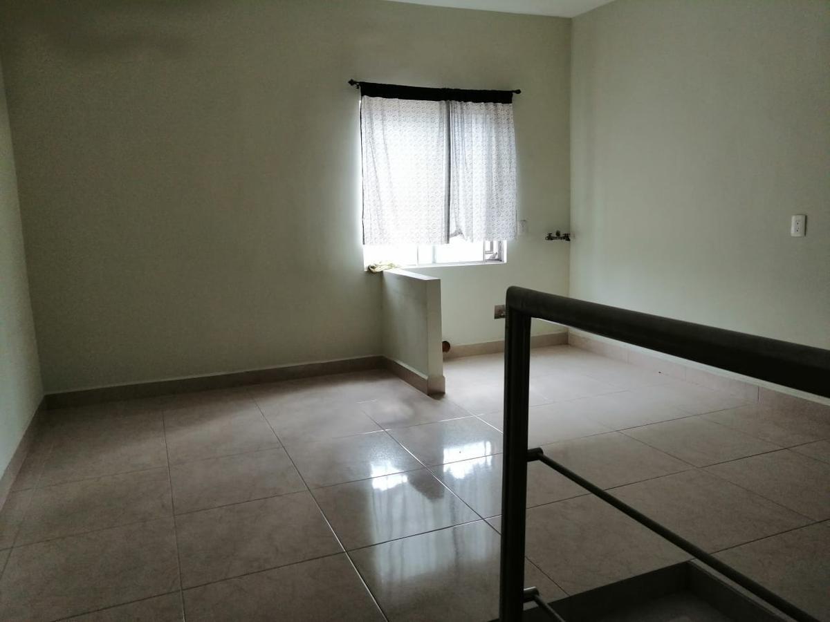 cuartos para residentes o estudiantes/área médica