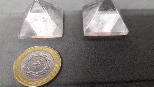 cuarzo cristal piramide reiki mundo hindu