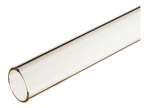 cuarzo funda para lampara  uv ultravioleta 6w filtro de agua