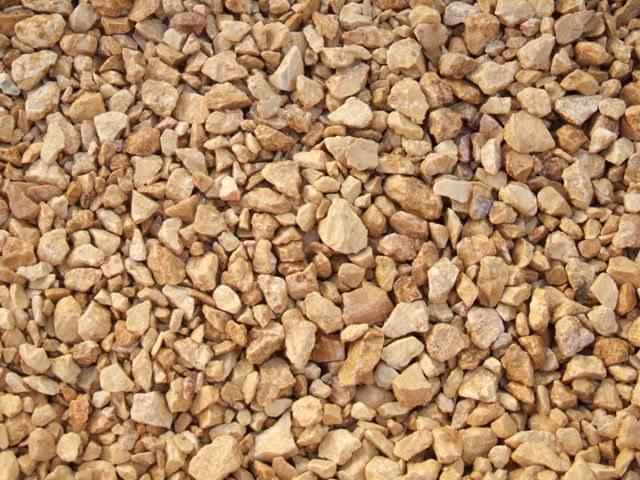 Cuarzo piedras decorativas blanca gris negra roja amarilla - Piedras para jardin baratas ...