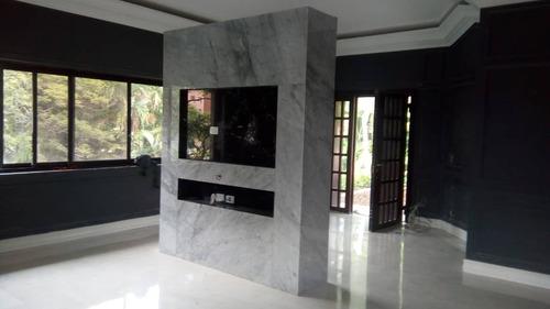 cuarzo silistone marmoles y granitos