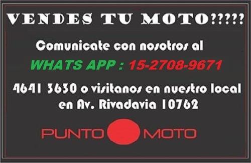 cuatriciclo 110 scout !! puntomoto !! 11-2708-9671