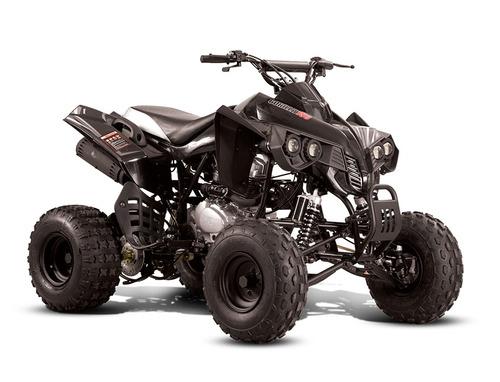 cuatriciclo 150 motomel gorila 150