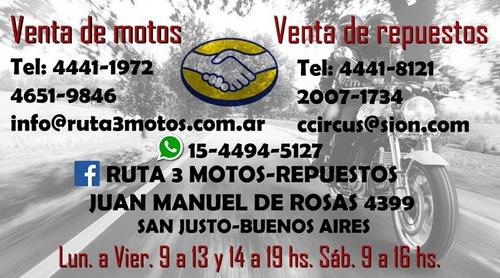 cuatriciclo 50 cc minimax 0 km  2018