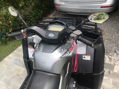 cuatriciclo cf moto 800cc