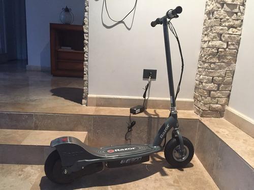 cuatriciclo electrico 0km 2015 220 v.unicos en el pais!!!!!!