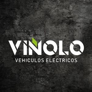 cuatriciclo eléctrico mini atv, plan gob 16%  viñolo /e