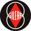 cuatriciclo gilera frx 300 cannibal