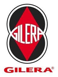 cuatriciclo gilera hot bear 200 fr200 automatico 0km 2019