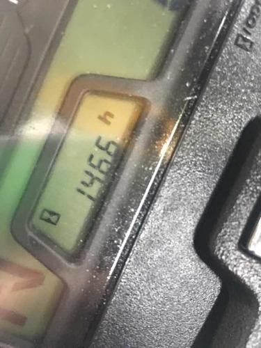 cuatriciclo honda trx 420 2011 jet one  suspencion  independ