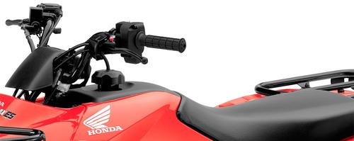 cuatriciclo honda trx250 / performance bikes