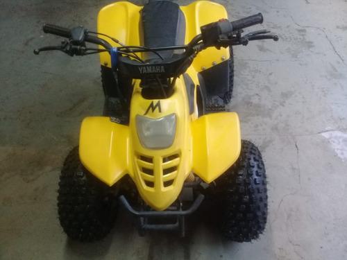 cuatriciclo jaguar 90 cc
