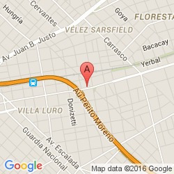 cuatriciclo motomel mx 250 0km apmotos mondial gilera corven