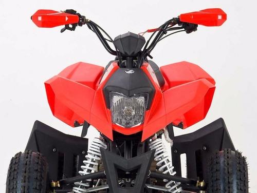 cuatriciclo motos zanella 250
