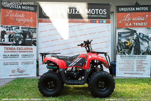cuatriciclo motos zanella