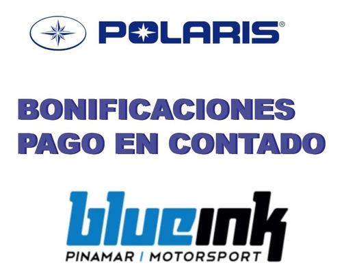 cuatriciclo polaris sportsman touring 570 dolar oficial