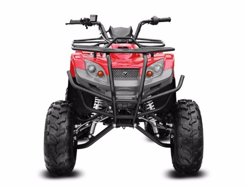 cuatriciclo quad zanella fx 150 cargo 0km urquiza motos
