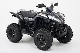 cuatriciclo tgb target 550 deportivo motor rotax oferta cont