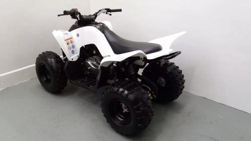 cuatriciclo yamaha motos