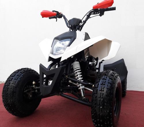cuatriciclo zanella 150 motos