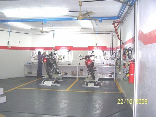 cuatriciclo zanella fx 150 sport automatico  0 km