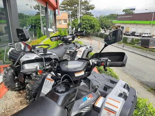 cuatrimoto   550cc   4x 4   cuatro por cuatro
