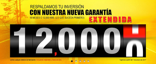 cuatrimoto carabela gorilla sport 150 nueva