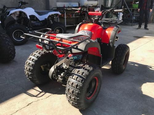 cuatrimoto hummer 125cc!!!!!