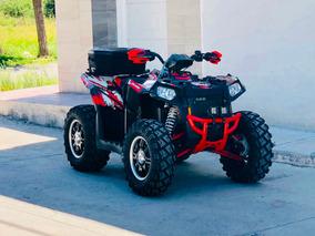 c08be7d4e97 Motos Atv 4x4 Usada En Chihuahua Usado en Mercado Libre México