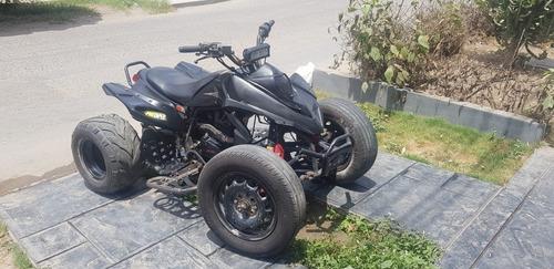 cuatrimoto rtm 250cc mecanica